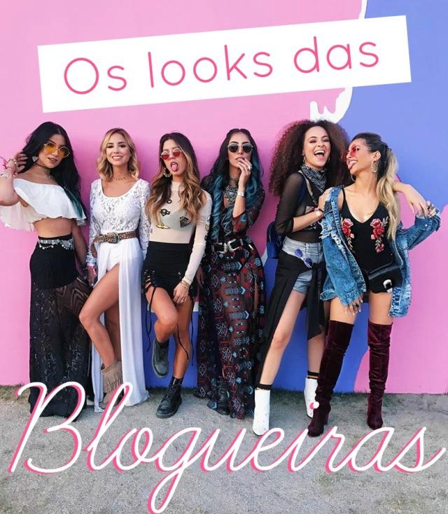 os-looks-das-blogueiras